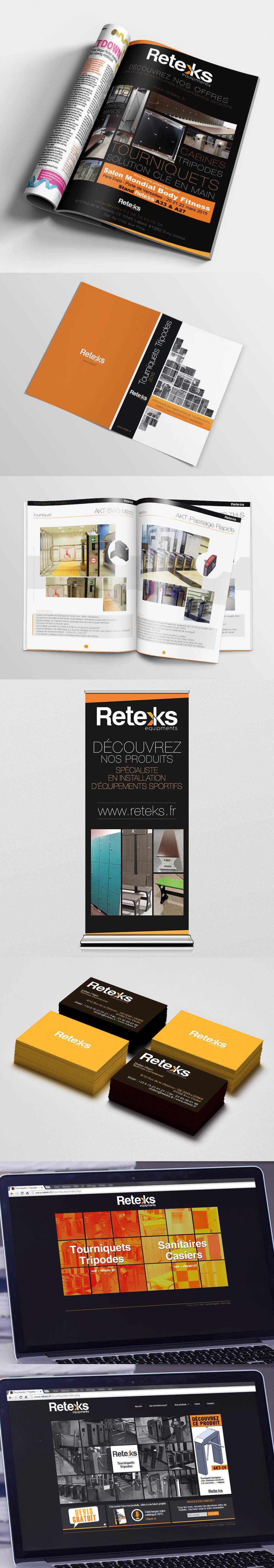 Page_site_créa_final_reteks