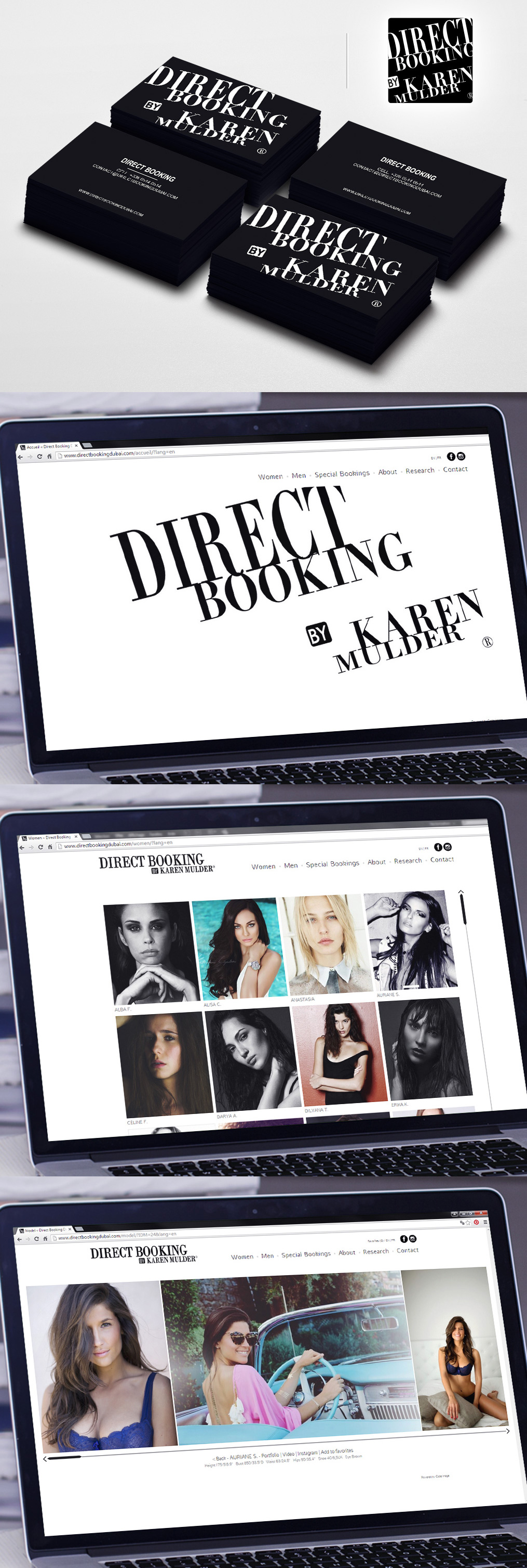 Page_direct_booking_final