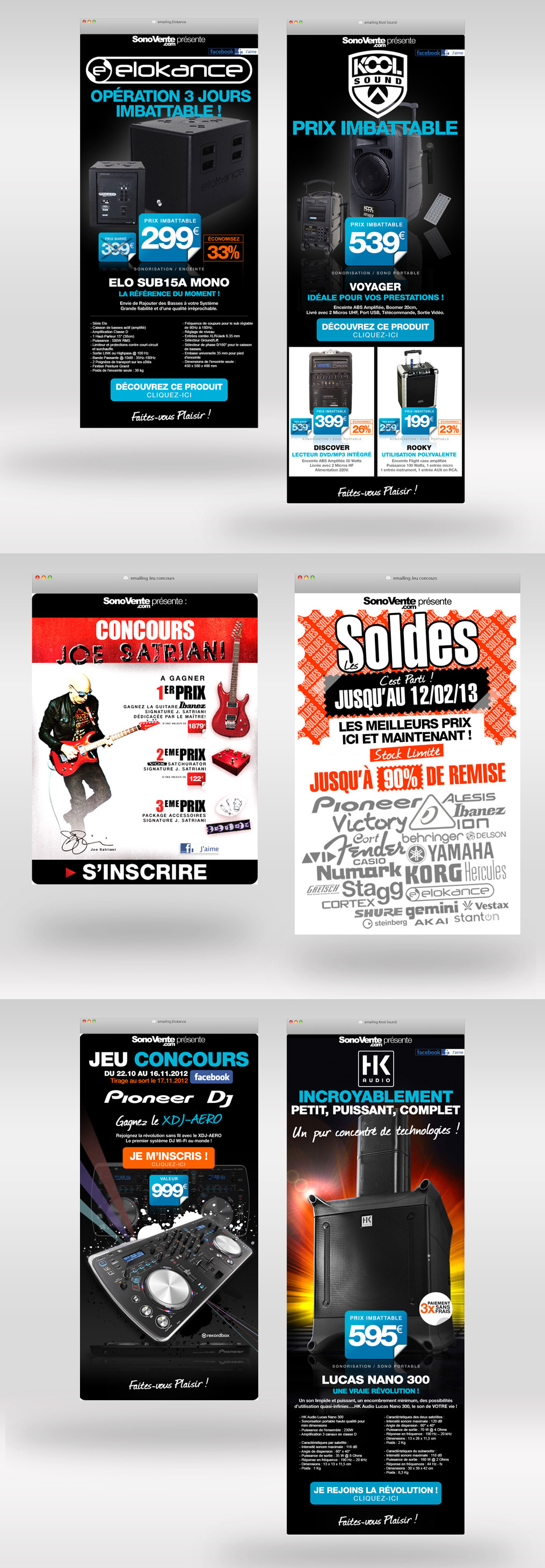 Page_sonovente_mailing_final